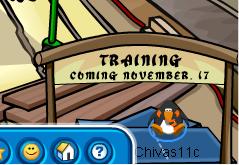 training-ninja-1