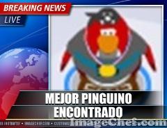 tv-news1