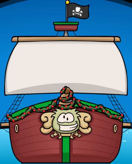 barco-de-rockhopper1