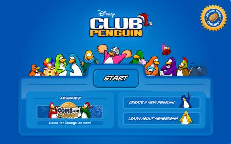 club-penguin-start-screen