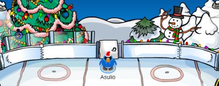 ice-rink-return